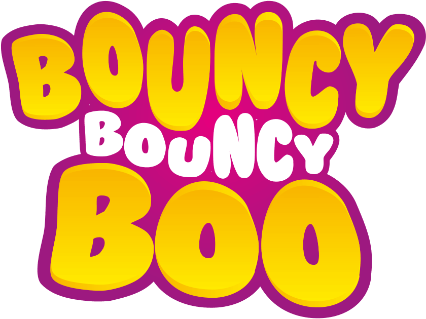 Bouncy Bouncy Boo